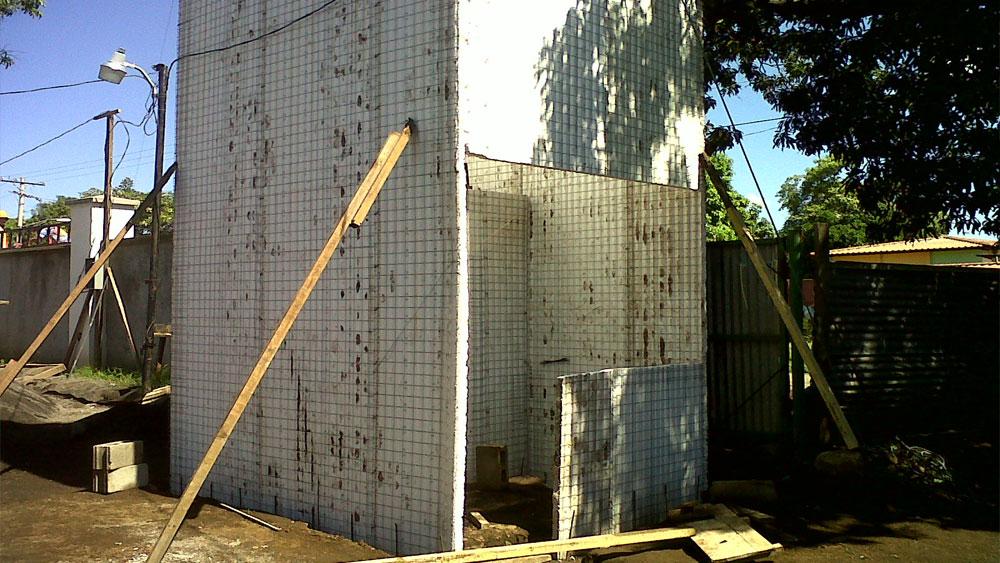 apartamento-florencia-emmedue-m2-panelconsa-7