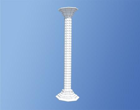 emmedue-nicaragua-panelconsa-panel-columna