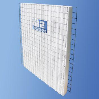 emmedue-nicaragua-panelconsa-panel-estructural