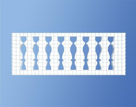 emmedue-nicaragua-panelconsa-panel-muro