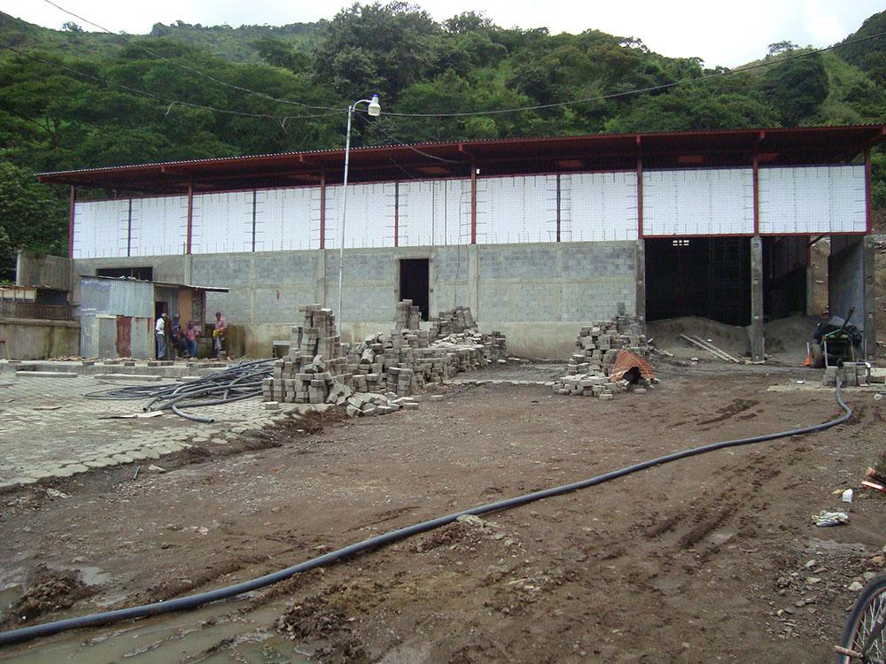 Bodegas-Super-Guadalupe-17