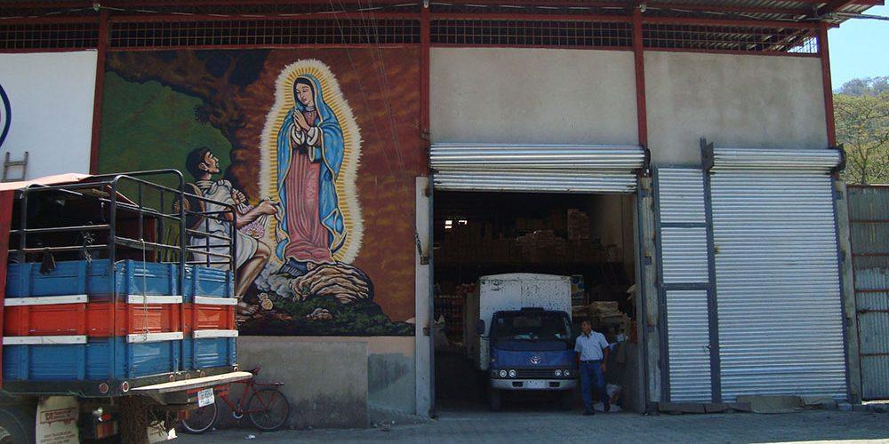 panelconsa emmedue m2 Bodegas Super Guadalupe (6)