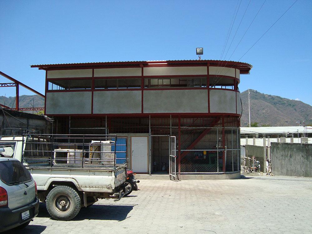 Bodegas-Super-Guadalupe-7