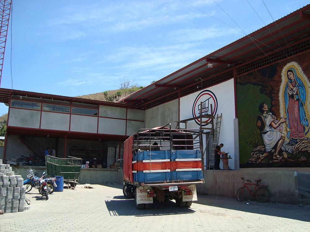 Bodegas-Super-Guadalupe-8