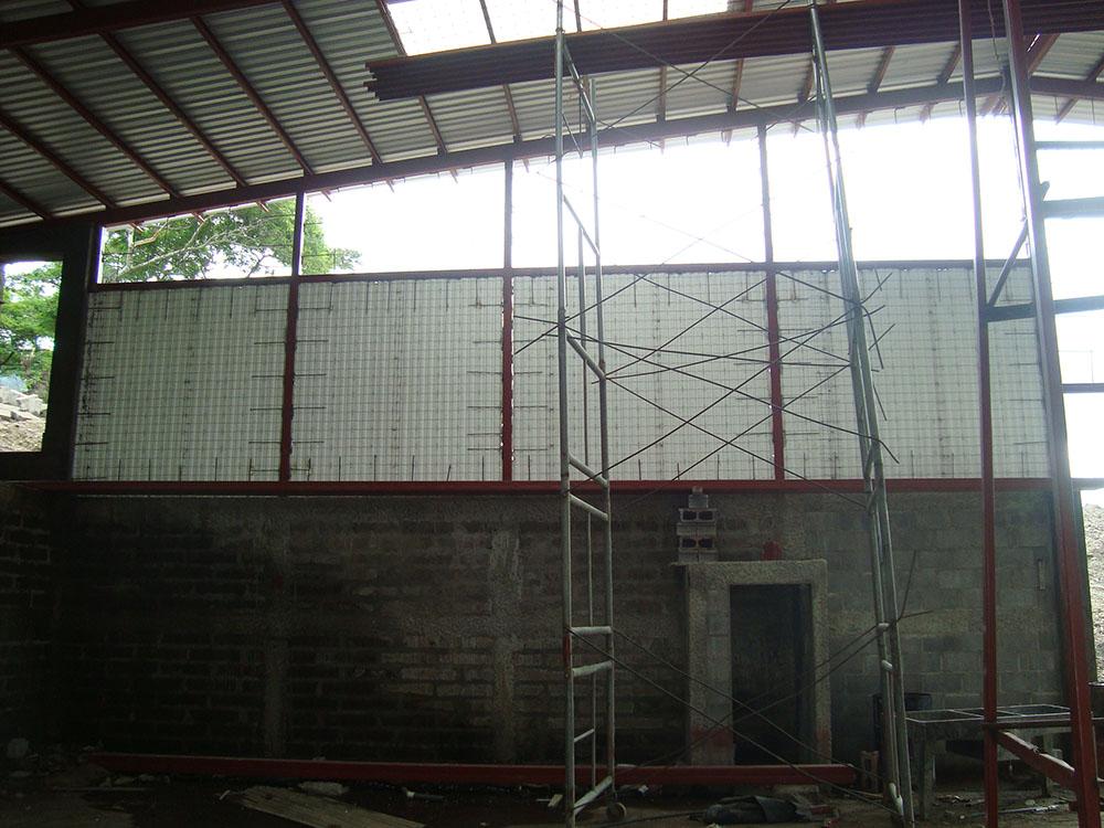Bodegas-Super-Guadalupe-9