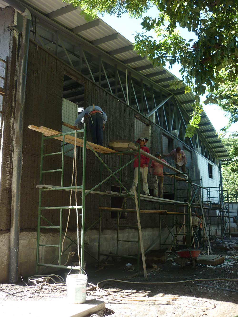 Bodegas-Valle-Gothel-Veracruz-3