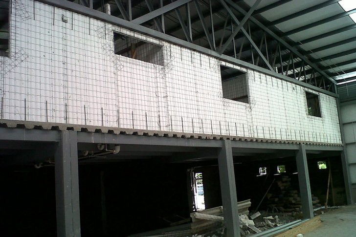 panelconsa emmedue m2 Bodegas Valle Gothel, Veracruz (7)