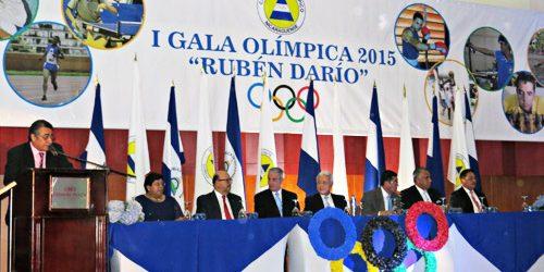 Panelconsa-patrocina-Primera-Gala-Olimpica