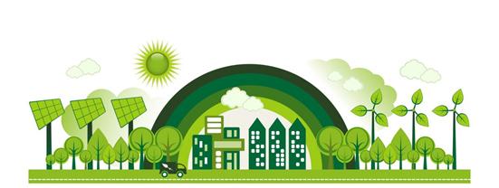 ahorro-energetico-con-el-sistema-constructivo-emmedue-m2-fabricado-por-panelconsa