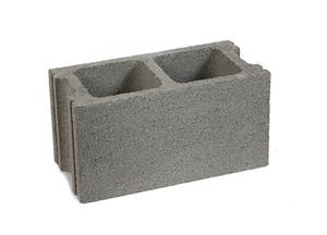 bloque-panelconsa-emmedue-m2