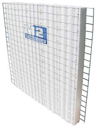 panel-estructural-emmedue-panelconsa