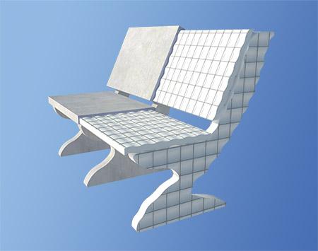 costdo-panel-banca-panelconsa-fabricante-del-sistema-constructivo-emmedue-m2