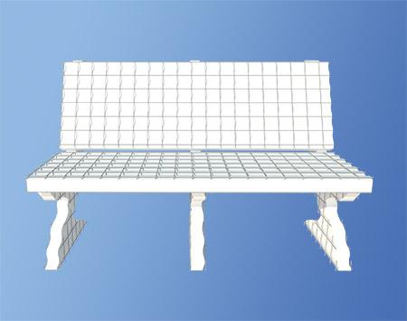 frente-panel-banca-panelconsa-fabricante-del-sistema-constructivo-emmedue-m2