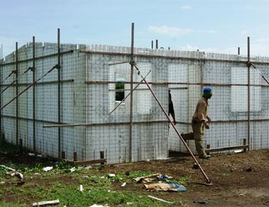 Muro-de-paneles-estructurales