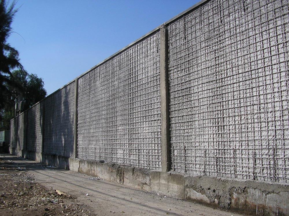 Muro-perimetral-paneles-panelconsa-(3)