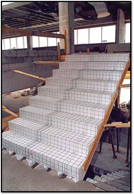 Panel-escalera-panelconsa-emmedue-2
