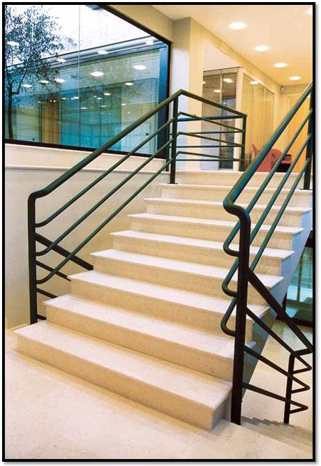 Panel-escalera-panelconsa-emmedue-3