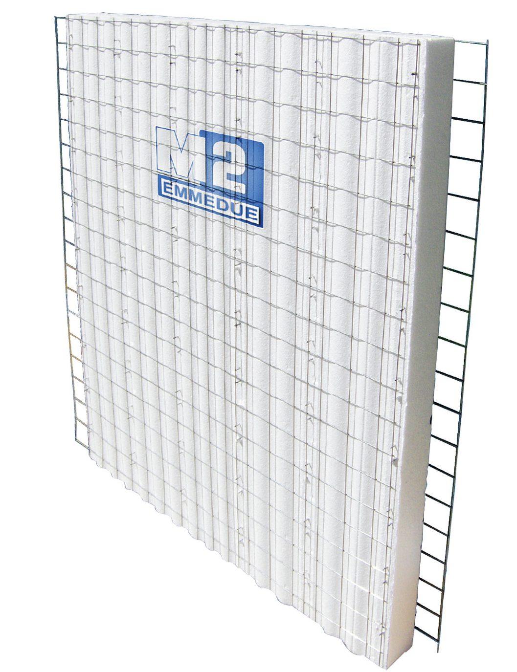 Panel-estructural-emmedue-m2