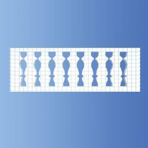 Panel muro - panelconsa fabrica del sistema constructivo emmedue m2