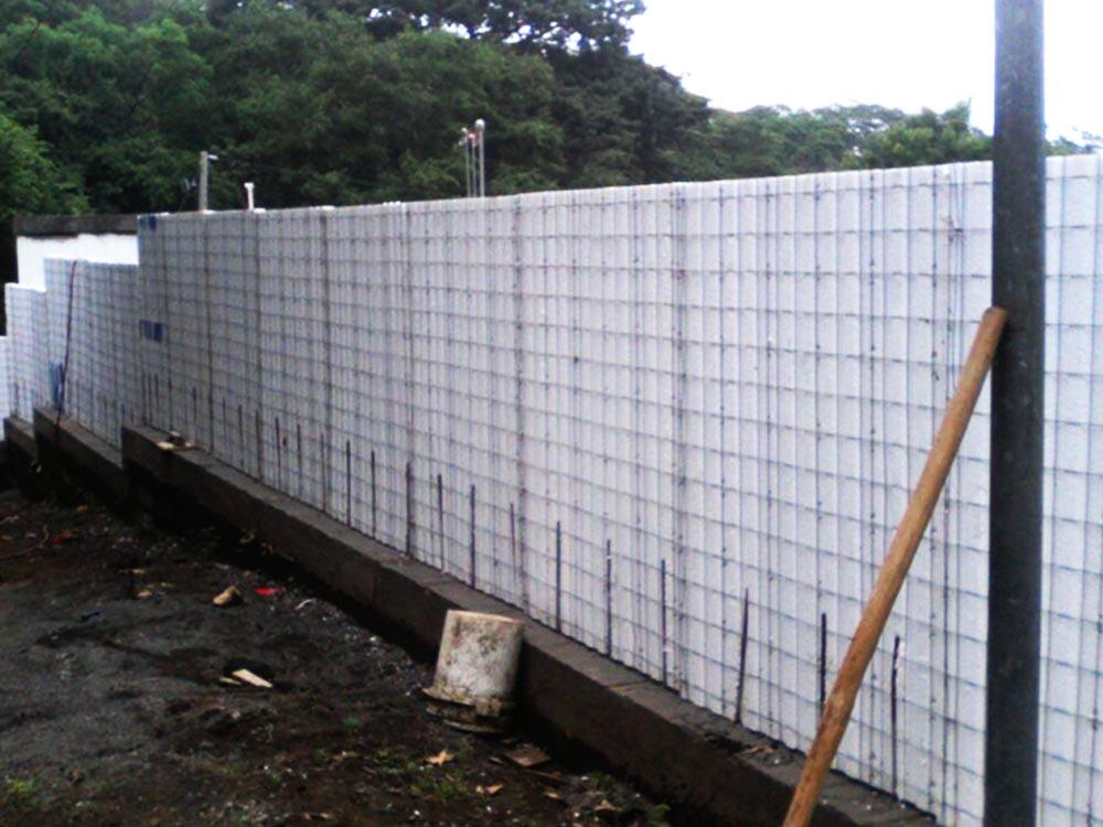 construccion-de-muro-con-emmedue-m2-panelconsa