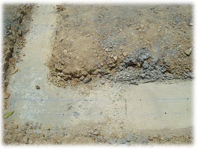 fundaciones-panelconsa-emmedue-2