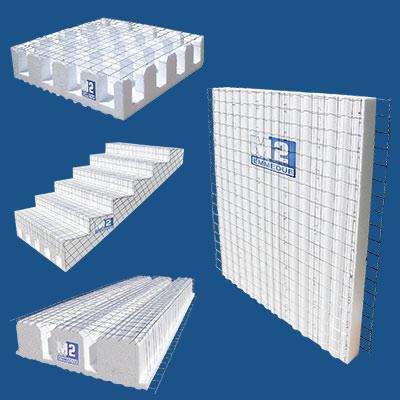 linea-estructural-paneles-estructurales