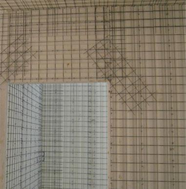 mallas-planas-y-angulares-7