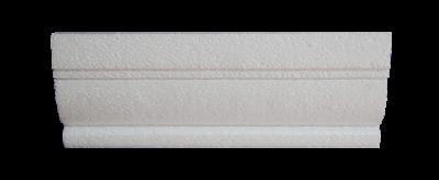 moldura de poliestireno castilla distribuida por panelconsa emmedue m2