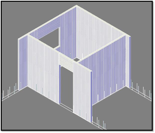 montaje-de-paneles-estructurales