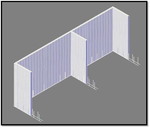 montaje-de-paneles