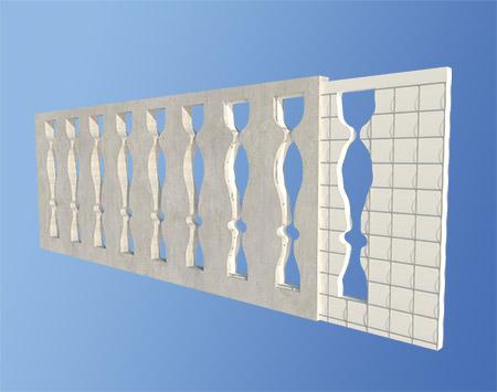 panel-muro-panelconsa-emmedue-m2-2