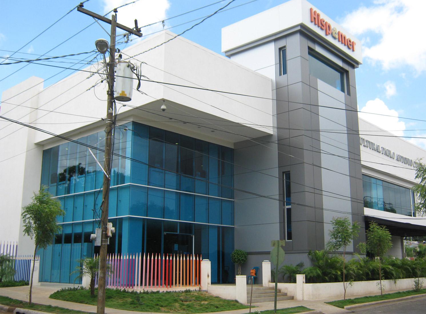 Edificio-pablo-antonio-cuadra-hispamer-emmedue-m2-1