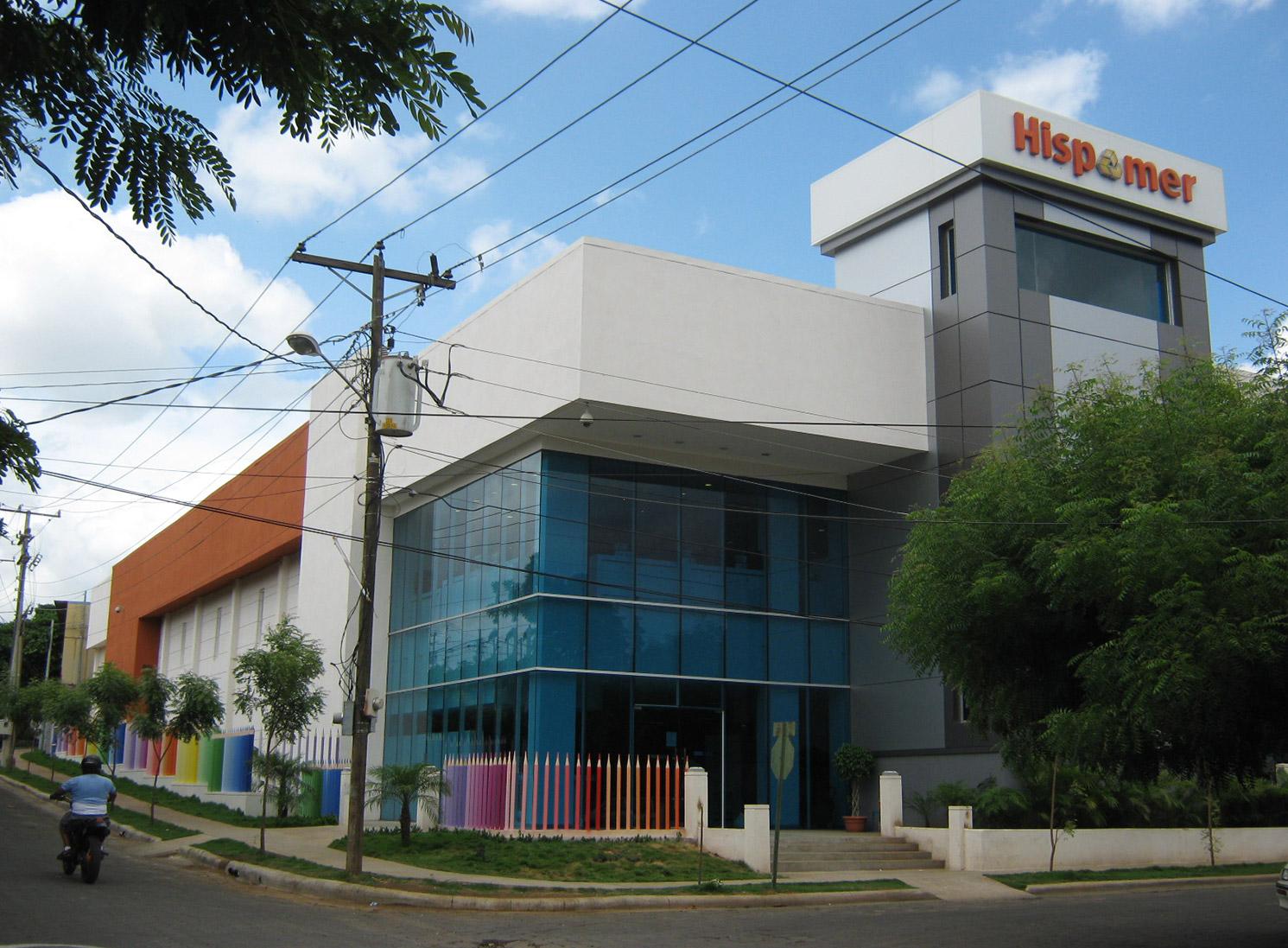 Edificio-pablo-antonio-cuadra-hispamer-emmedue-m2-2