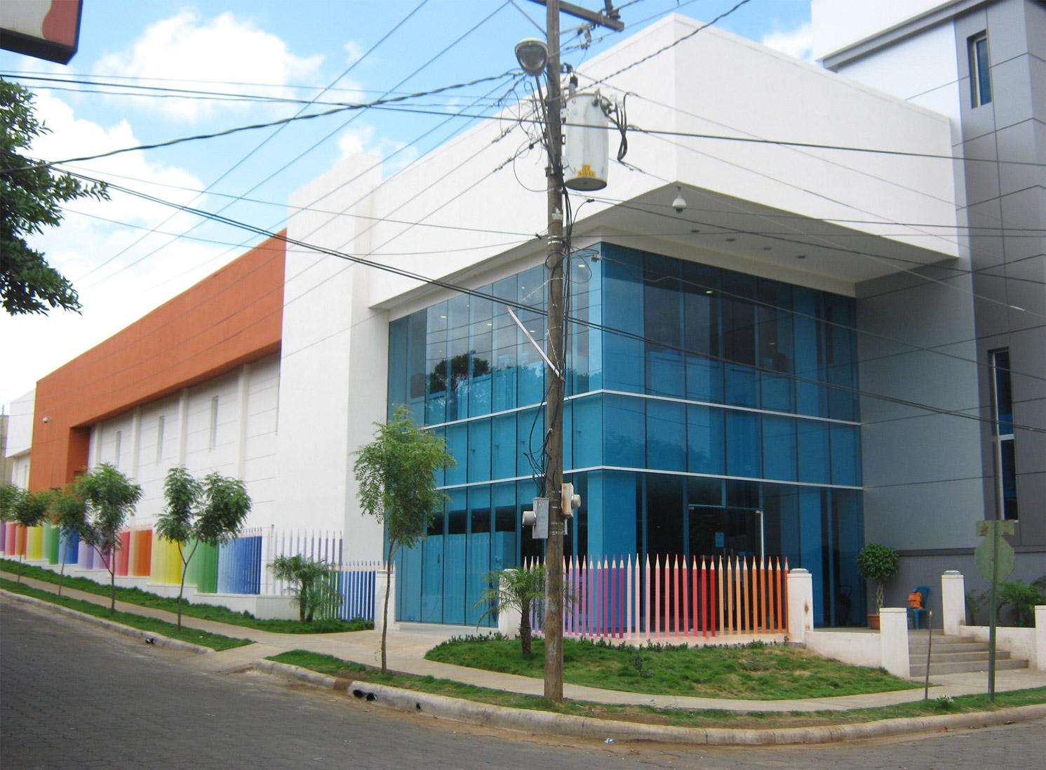 Edificio-pablo-antonio-cuadra-hispamer-emmedue-m2-3