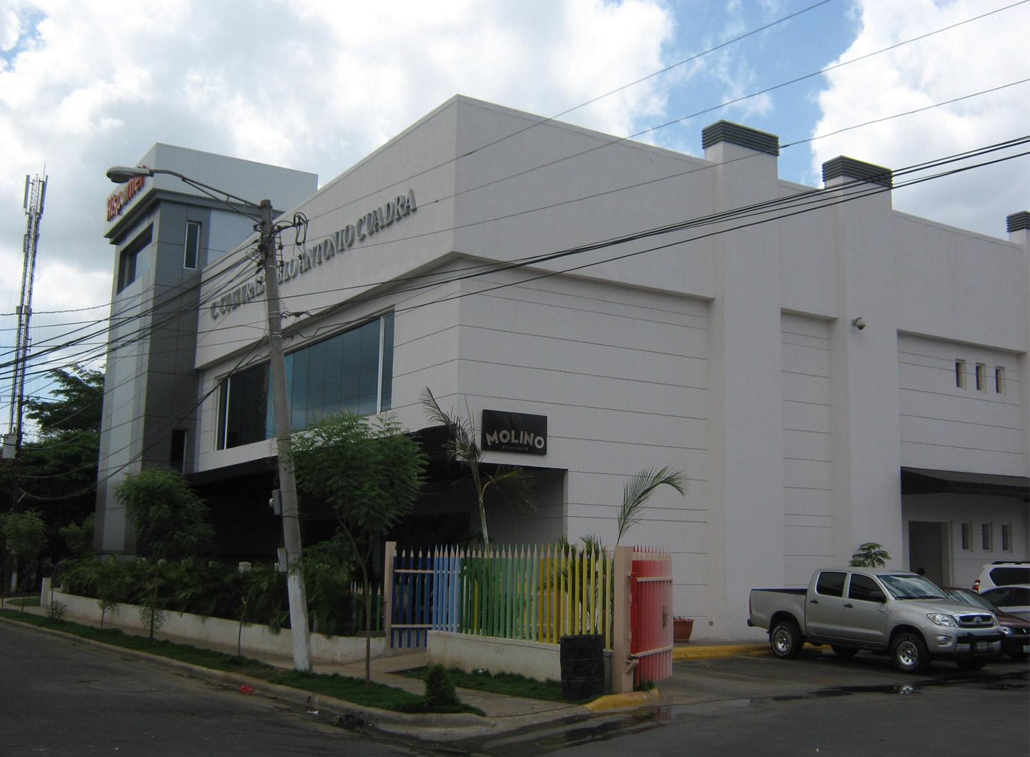 Edificio-pablo-antonio-cuadra-hispamer-emmedue-m2-4
