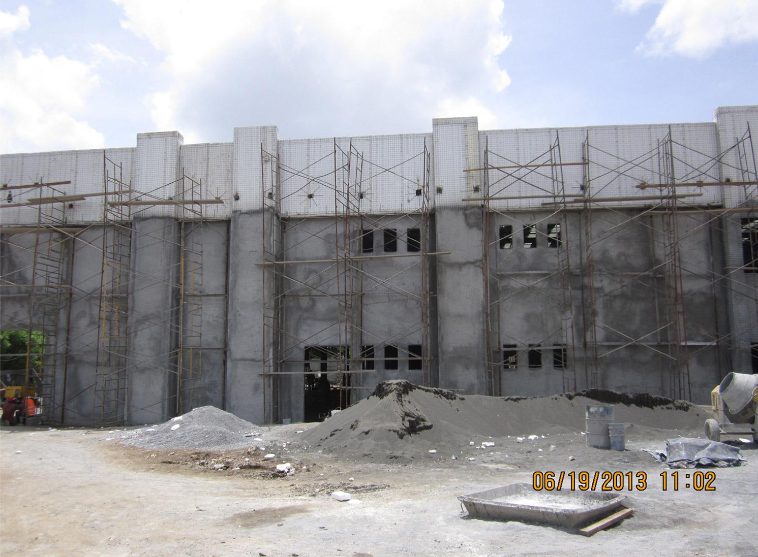 Edificio-pablo-antonio-cuadra-hispamer-emmedue-m2