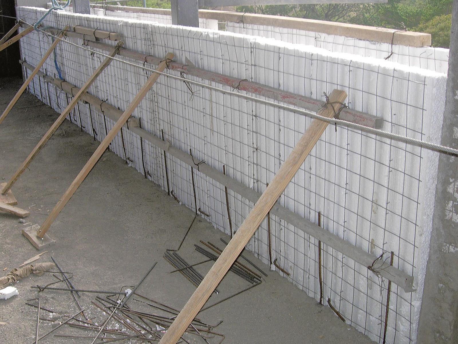 El-centro-II-emmedue-m2-panelconsa-2