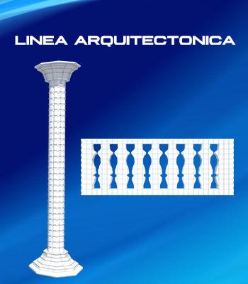 linea-arquitectonica-panelconsa-emmedue-m2