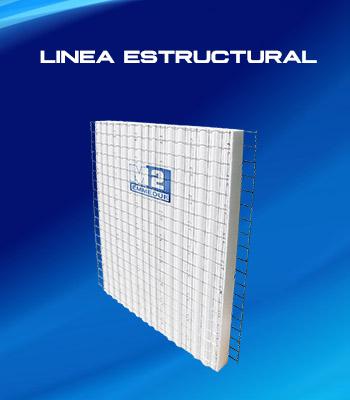 linea-estructural-panelconsa-emmedue-m2
