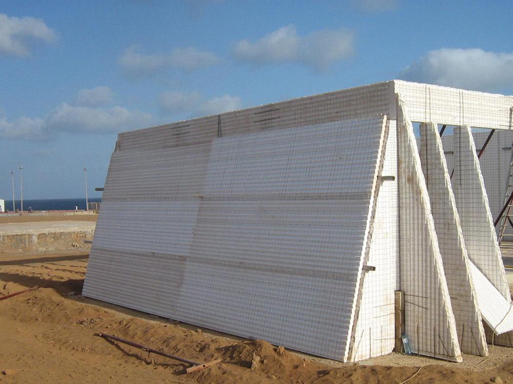 emmedue-m2-panelconsa-africa-5