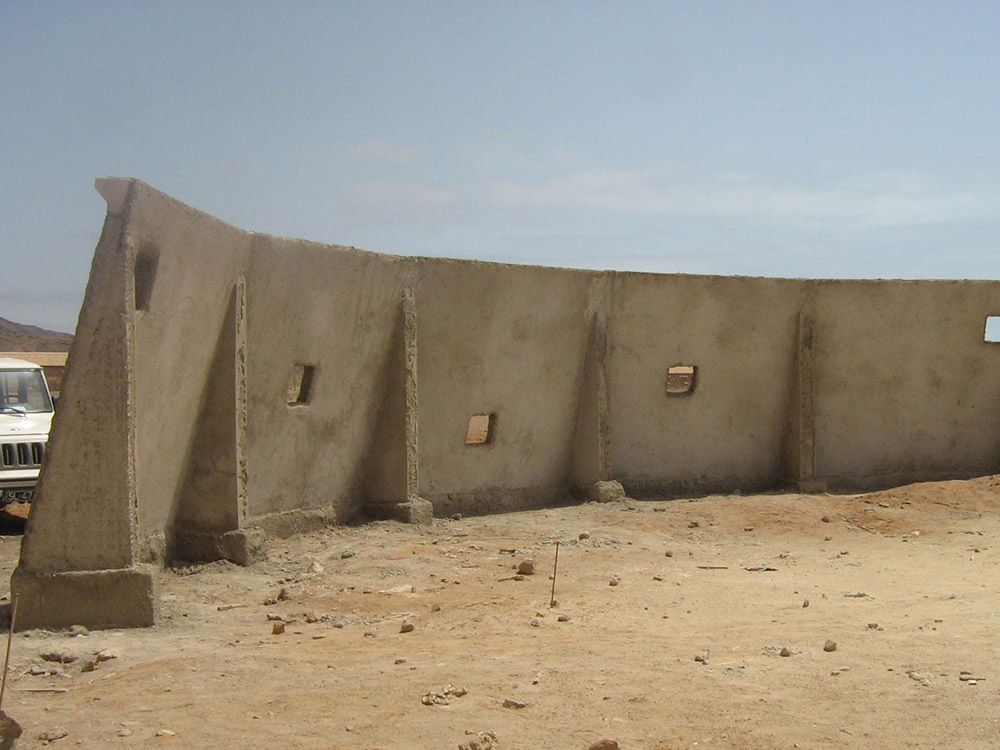 emmedue-m2-panelconsa-africa-6