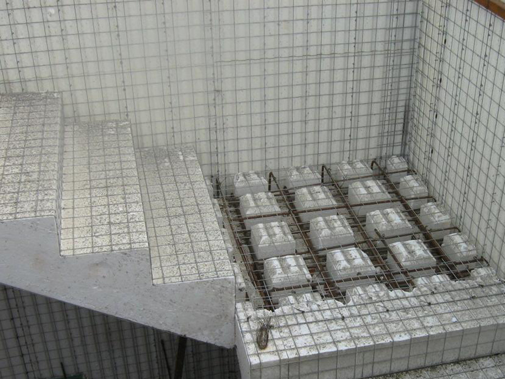 emmedue-m2-panelconsa-angola-12