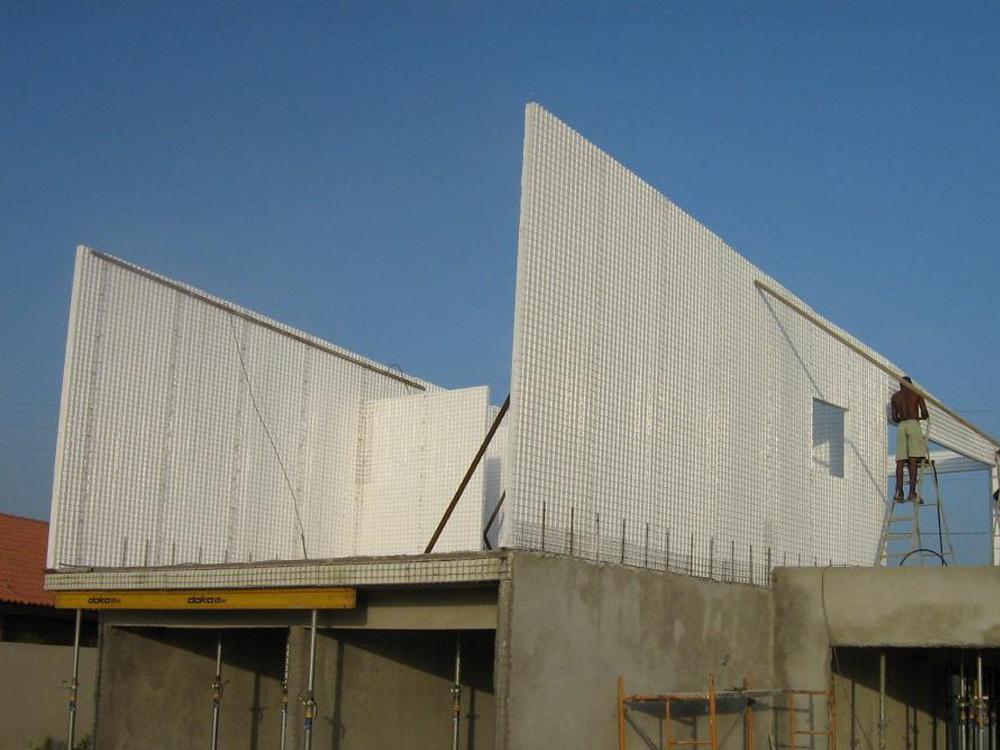 emmedue-m2-panelconsa-angola-6