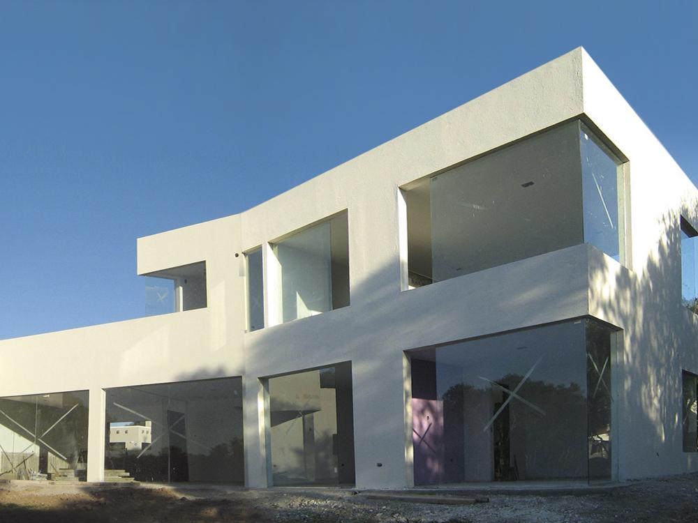 emmedue-m2-panelconsa-argentina-3