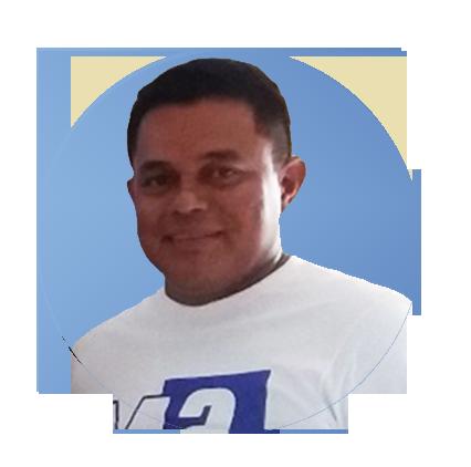 Ing Jimy Peralta Asesora Emmedue M2 Nicaragua Panelconsa