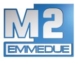 Logo-emmedue-m2-Nicaragua-Panelconsa