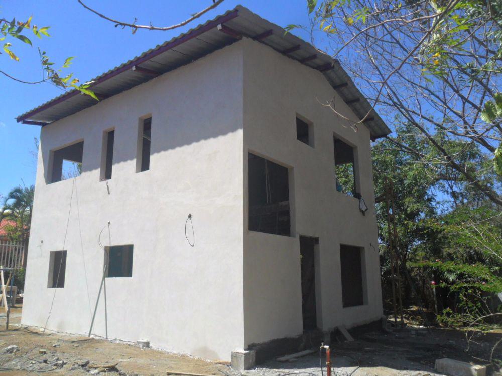 Proyecto-Vivienda-Ariel-Hernandez-emmedue-m2-panelconsa-1