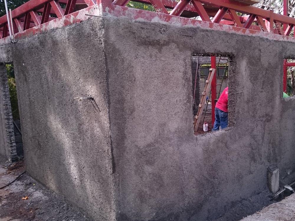 Proyecto-Vivienda-Ariel-Hernandez-emmedue-m2-panelconsa-2