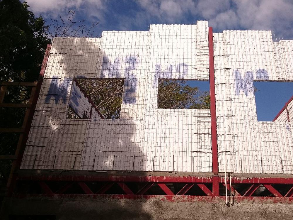 Proyecto-Vivienda-Ariel-Hernandez-emmedue-m2-panelconsa-4
