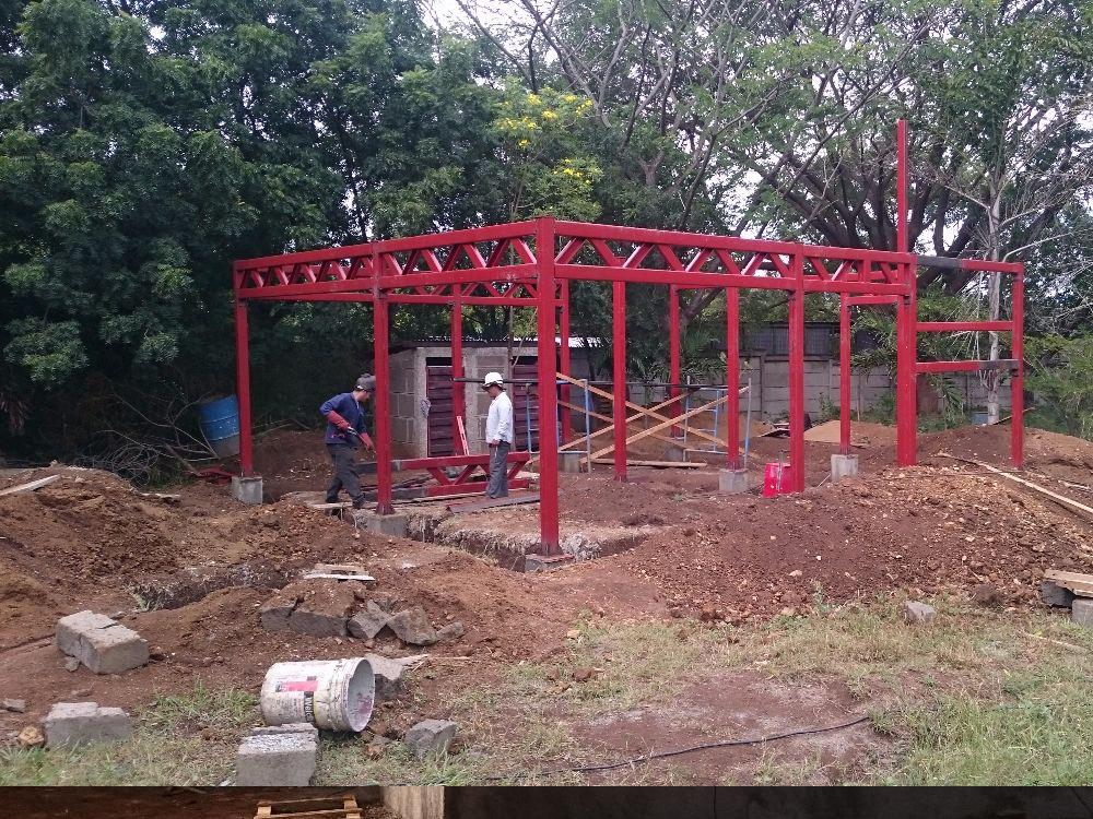 Proyecto-Vivienda-Ariel-Hernandez-emmedue-m2-panelconsa-5